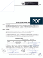 Geocompuesto de Drenaje.pdf