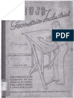 Dibujo Geometrico Industrial (1)