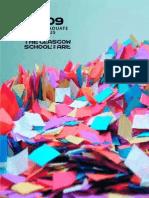 gsa-undergrad-prospectus.pdf