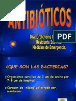 ANTIBIOTICOS 3