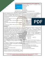179668424 Simulado Facebook 13 Publicacao PDF