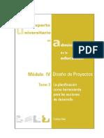 Introduccion_Planificacion.pdf
