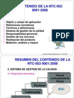 ISO_9001-2008_EXPLIC.