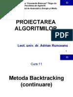 PA_11.pdf