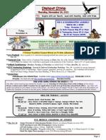 bulletin.11.14.13.pdf