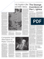 article science ighina.pdf
