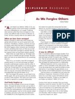 forgive.pdf