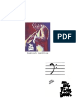 C Bass 5th Edition Real Book.pdf
