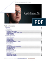 KoddeShader_v2.0_User_Guide.pdf