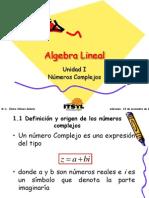algebralinealu1-120828112329-phpapp01