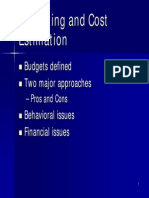 04 budget and costs.pdf