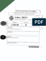 Presupuesto 2014- Cuerpo 1.Parte I.pdf