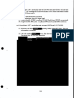 Pages from BRAZEN - ITO - Part Two 13 November Public Release Redacted-2.pdf