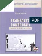 Tranzactii comerciale.unlocked.pdf