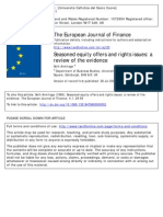 20131022_1998_EJF_Armitage_RightIssuesReview.pdf