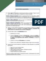 GUÍA DE ACTIVIDAD unidad 2 (1)