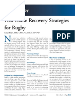 Post Game Recovery Strategies.pdf