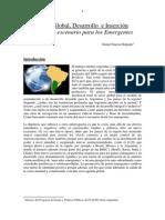 Garcia Delgado_Crisis Global