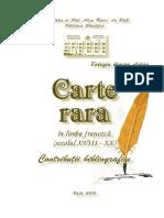 carte_franceza.pdf