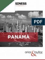 Panama Espanol