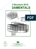 Revit Structure 2010 Fundamentals.pdf