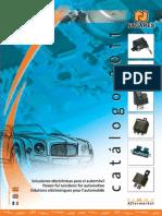 catalogo2008 NAGARES.pdf