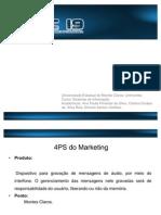 63535026 TecI9 Os 4P 4s 4C Apresentacao de Marketing Em Informatica