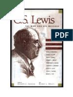 C. S. Lewis PDF Free Download