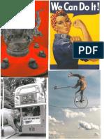 Induction photos.pdf
