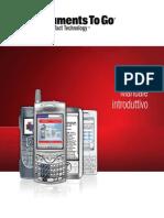DXTG9-GSM_I.pdf