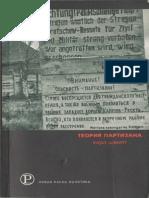 Шмитт К. - Теория партизана- 2007