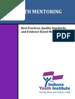 IYI-Mentoring-Best-Practices-2013.pdf