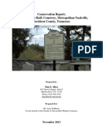 Philips_Cemetery_Conservation_Report.pdf