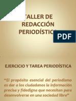 TALLER DE REDACCIÓN PERIODÍSTICA.pptx