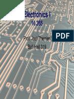 ElectronicsI_L1.pdf