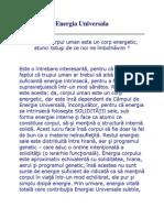 Energia Universala.docx