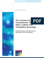 5 Inventory Core Competencies.pdf
