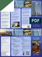 gopcc brochure 3final06052012