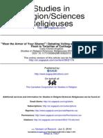 Studies in Religion_Sciences Religieuses-2010-Daniel-Hughes-179-201.pdf