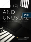 Cruel-And-Unusual.pdf