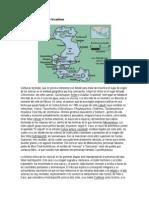 Origen y consolidación de los aztecas.docx