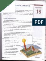 187 (1).pdf