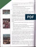 188.pdf