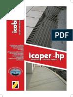 sch_icoper_hp.pdf