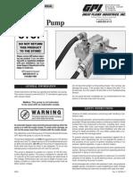 GPI EZ8 Manual.pdf