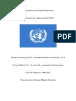 Organização Nações Unidas (ONU).pdf