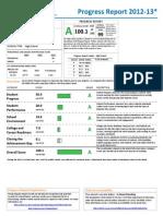 Progress_Report_2013_HS_X393.pdf