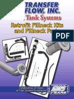 Fillneck Parts Brochure.pdf