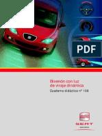 cd108 Bixenón con luz de viraje dinámica.pdf