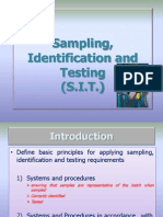 005-Sampling-Identification-and-Testing1.pptx
